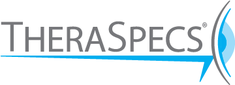 theraspecs_logo_1418418998__87188