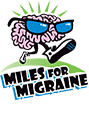 miles-for-migraine-logo-small-89x120.png