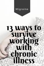 30 Ways to