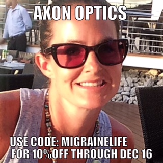 axon coupon