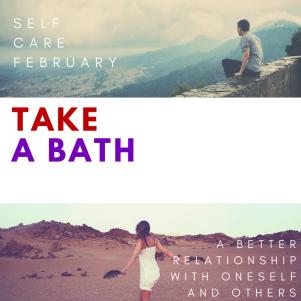 Self care february (6)